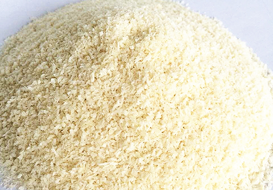 辽宁面包糠