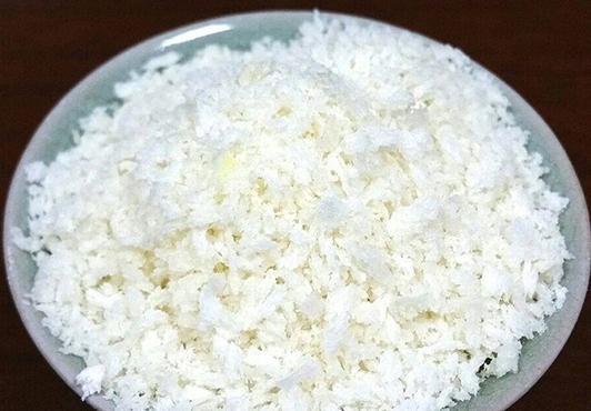 内蒙古白面包屑