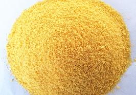 内蒙古黄面包糠
