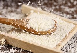 电极式面包糠